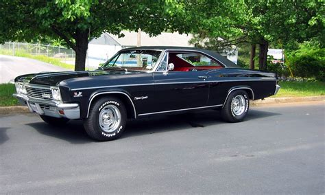 66 impala for sale 66 impala sport for sale html autos post