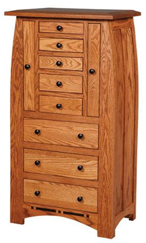 amish made jewelry armoire large jewelry armoire handmade amish furniture