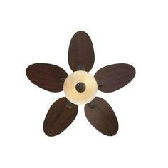 Annabelle Ceiling Fan by Annabelle 44 In Indoor White Ceiling Fan 52020 At