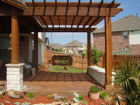 covered swing plans popular arbor over garage plans woodworking plans