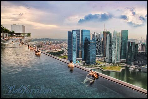 boat storage ta bay bali travel essentials singapore visa run blog