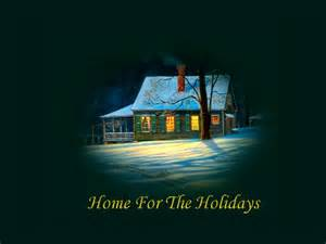 a home for the holidays cloudeight wallpaper gallery two