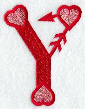 Home Decor Styles Name Machine Embroidery Designs At Embroidery Library