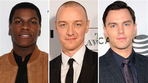 james mcavoy netflix movies netflix bags global rights for watership down adaptation