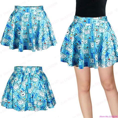 orange skirts promotion shop for promotional orange skirts