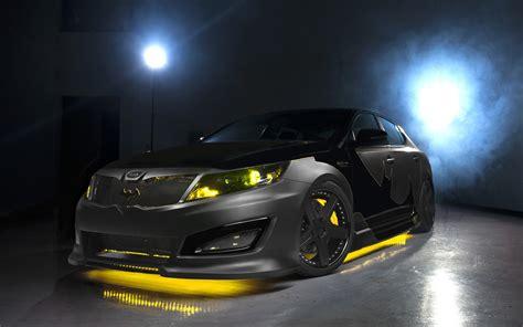 batman car 2012 kia batman optima sx limited wallpaper hd car