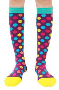 colorful compression socks for nurses best compression socks for nurses sport therapy support