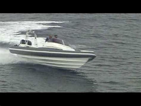 shearwater boats youtube shearwater 8 60 next boats youtube