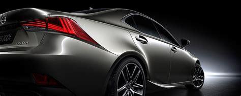 future lexus future concept cars lexus