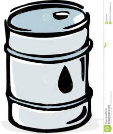oil barrel royalty free stock photo image 29079265
