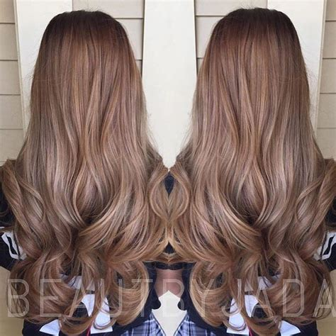 light mocha color best 25 mocha hair colors ideas on mocha