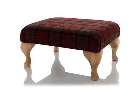 cheap ottomans uk cheap ottomans uk leather storage footstool shop for