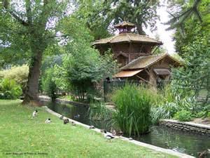 jardin botanique jardins et parcs dormir manger