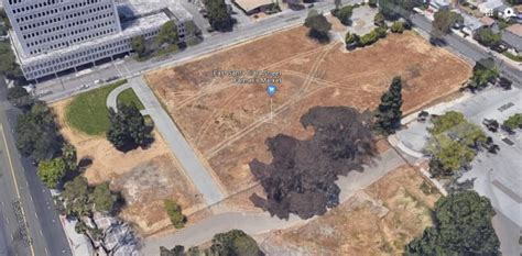 santa clara housing authority agency eyes homes offices retail near downtown san jose