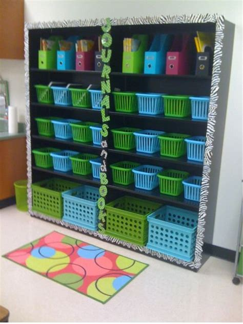 cheap bookcases for classroom pin by janelle mcardle on all organised