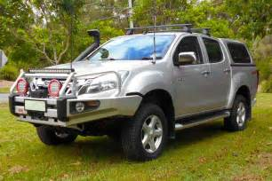 Isuzu Dual Cab Isuzu D Max Dual Cab Silver 47245 Superior Customer Vehicles