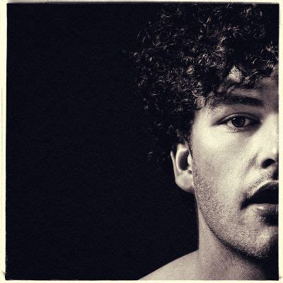 vance joy bio vance joy biography albums streaming links allmusic