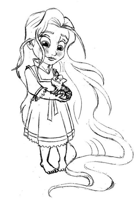 rapunzel coloring pages games 98 coloring pages online rapunzel tangled coloring