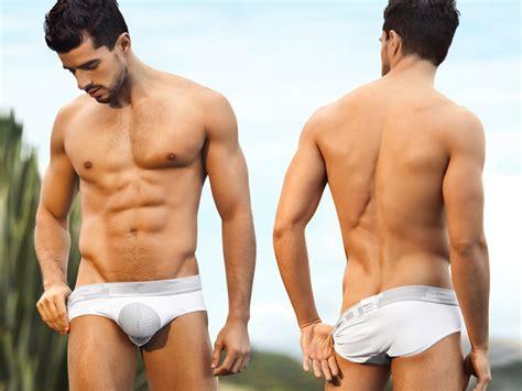 fotos de chicos en ropa interior paquete grande la ropa interior para hombre que te har 225 triunfar cromosomax
