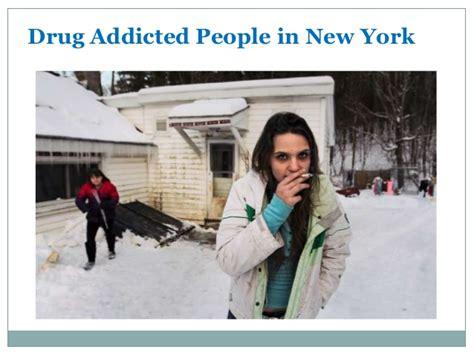 Detox Rehab Nyc by Treatment New York Rehab In New York