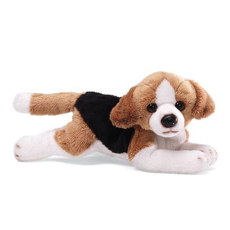 plush puppies in bulk wholesale stuffed animal plush soft for custom plush