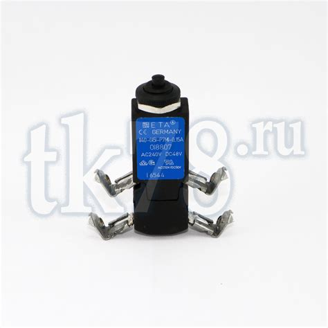 thermo king capacitor thermo king rd ii tci z eec w tk 3 95 engine box cover схема запчастей