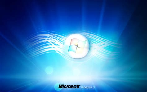 cute themes for laptop windows 7 sch 246 ne windows 8 wallpaper hintergrundbilder 187 desktop