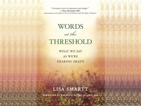 at the threshold books words at the threshold book review unravel magazine