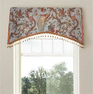 curtains toppers for windows 25 best ideas about valances on pinterest valance