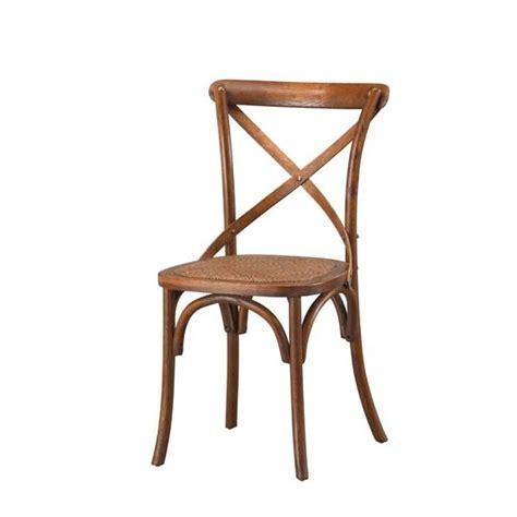 oak bentwood bistro chairs thonet 1920s oak bentwood rattan bistro