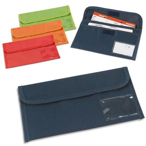 pochette pour couteaux de cuisine pochette documents voyage bagage sac personnalis 233