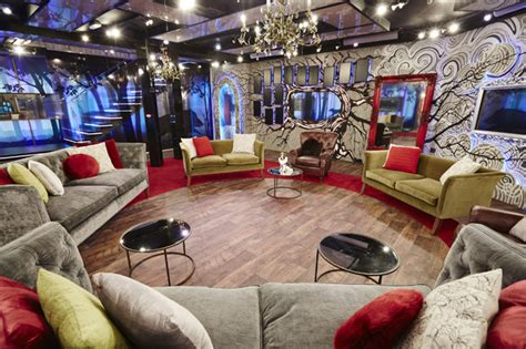 who can buy house in uk celebrity big brother 2015 you can buy the house furniture big brother 2017 tellymix