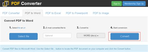 convert pdf to word simple welcome to as e dey hot how to convert word to pdf and