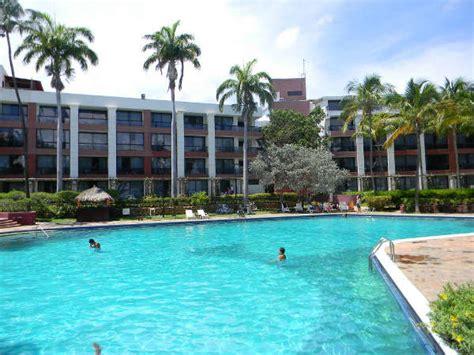 imagenes historicas de cumana hotel venetur cumana hotel venezuela tuya