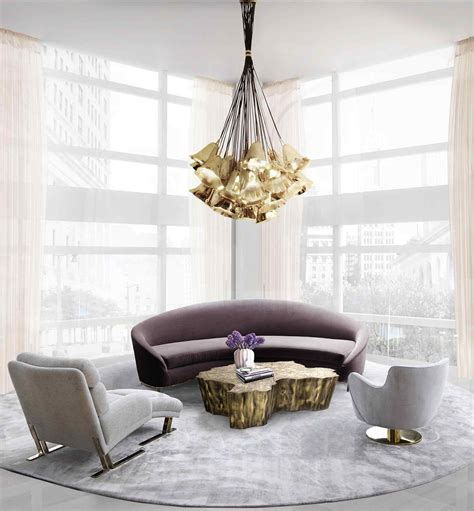 light fixture trends 2017 light fixture trends 2017 sofa cope