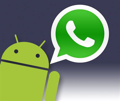 whatsapp android new security flaw in whatsapp for android panda security mediacenter