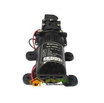 Harga Semprotan Gendong Swan cek harga baru yoto sprayer mini pompa semprot plastik 2