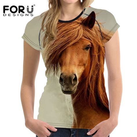 Blouse Kemeja Wanita Black Classic Plain S Murah Original shirts for beli murah shirts for lots from china shirts for