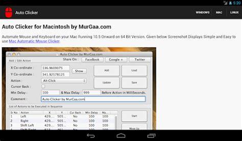 bluestacks auto close apps auto clicker apk for bluestacks download android apk