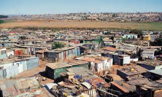The Wedding Box Johannesburg South Africa by Soweto Boys Suffocate After Getting Trapped In A Metal Box