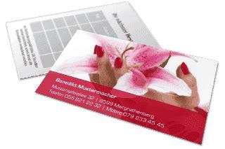 Visitenkarten Drucken Schweiz by Shop F 252 R Stempel Und Visitenkarten Www Arial Ch