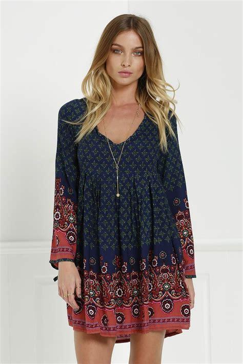 Tunic By best 20 tunic dresses ideas on tunic pattern