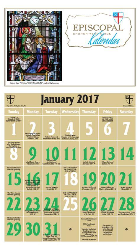 Episcopal Liturgical Calendar 2015 Search Results For Printable Catholic Liturgical Calendar