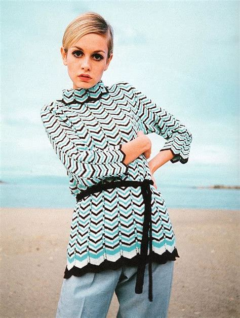 Dear Fashion Retro by 100 Best 60 S Fashion Images On Vintage