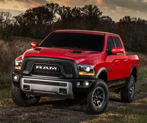 ram rebel prices 2017 ram 1500 rebel design performance price trims