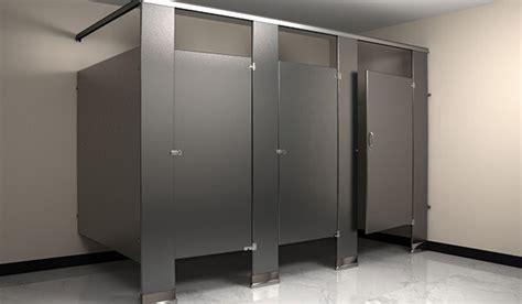 bathroom partitions island extraordinary 10 bathroom partitions orlando fl