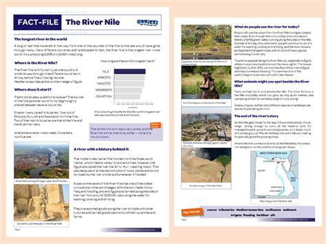 river thames ks2 resources river uses ks2