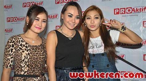 download mp3 dangdut trio macan terbaru trio macan beli hak lagu dangdut hits oplosan kabar