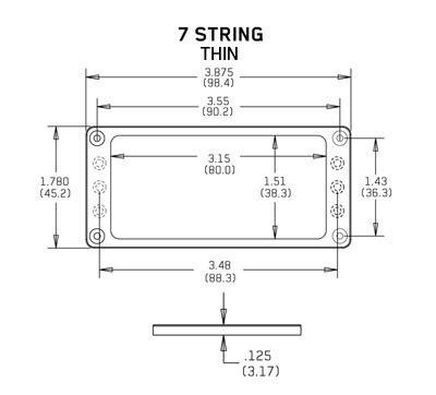 emg 81 7 wiring diagram efcaviation