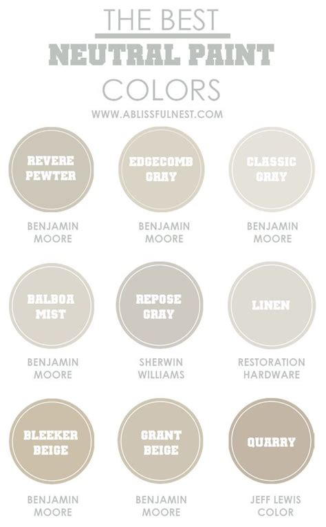 best neutral colors 2382 best must follow interior designers images on